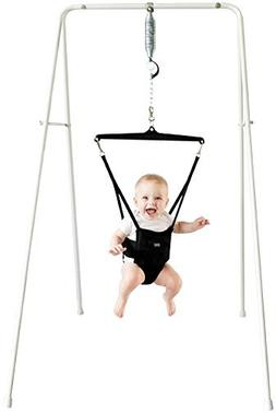Jolly Jumper on a Stand for Rockers by Jolly Jumper