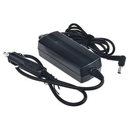 AT LCC AC DC Adapter 12FT Cable Compatible MamaRoo Insert Pl
