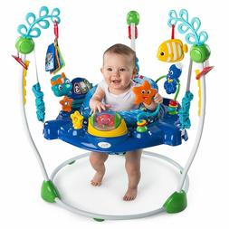 baby activity jumper infant boy girl learning