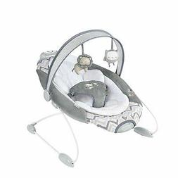 Baby Automatic Bouncer Swing Neutral Autobounce Mimics for B