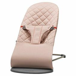 Baby Bjorn Bouncer Bliss Cotton Brand New BabyBjorn Choice o