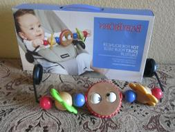 baby bjorn newborn googly eyes wood toy