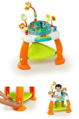 BABY BOUNCER ACTIVITY Center Jumper