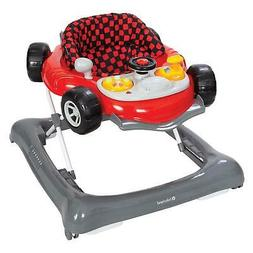 Baby Bouncer Activity Walker Toddler Walking Toy Foldable Tr