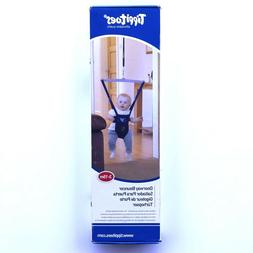baby doorway jumper bouncer never used