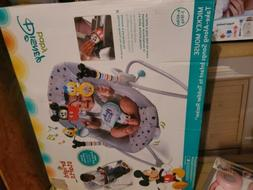 Disney Baby Mickey Mouse Bouncer