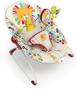 baby rocker chair newborn infant toddler rocking