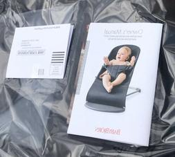 BABYBJORN Bouncer NEW IN BOX