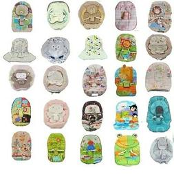 Fisher Price BOUNCER Replacement Seat Pad / Cushion or Infan