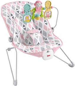 Fisher-Price® Baby's Bouncer
