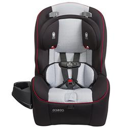 New Cosco Convertible 3-in-1 Child Baby Kids Toddler Safety