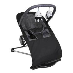 Cosco Nanoo Bouncer for newborn baby and infant