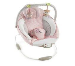 Ingenuity™ Cradling Bouncer - Audrey
