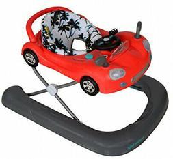 Creative Baby Cruiser 2-in-1 Walker