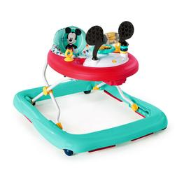Bright Starts Disney Baby Mickey Mouse Baby Walker with Acti