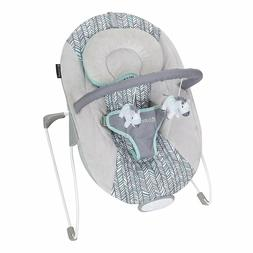 Baby Trend EZ Bouncer Infant Toddler Seat Chair Swing Sleepe