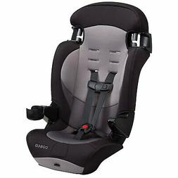 Cosco Finale DX 2-in-1 Booster Car Seat Dusk to 80lbs Safety