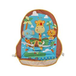 Fisher Price Infant to Toddler Rocker Replacement Pad