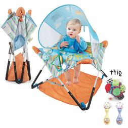 <font><b>baby</b></font> jumper Multifunctional jumperoo <fo