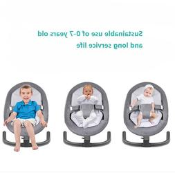 <font><b>Baby</b></font> Sleeping Basket For <font><b>Baby</