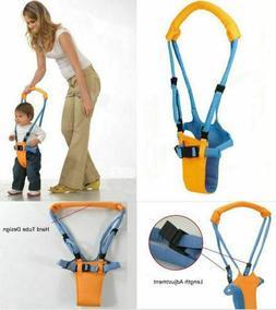 <font><b>Baby</b></font> Toddler Kid Harness <font><b>Bounce