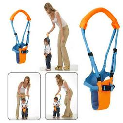 <font><b>Baby</b></font> Walker Learning Toddler Harness Ass