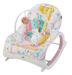 Infant Bouncers&Vibrating Chairs Comfort,Smooth Convenient f