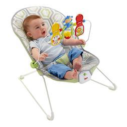 infant to toddler rocker baby swing bouncer