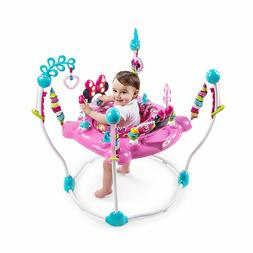 Baby Jumpers For Girls Infant Boys Toddler Bouncer Toys Acti