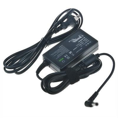 12v 3a ac adapter for plush mamaroo