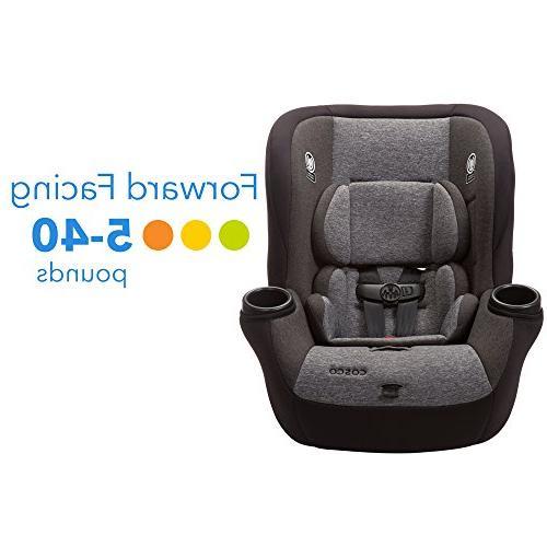 Cosco Seat