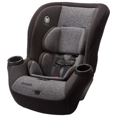Cosco Comfy Convertible Car Seat