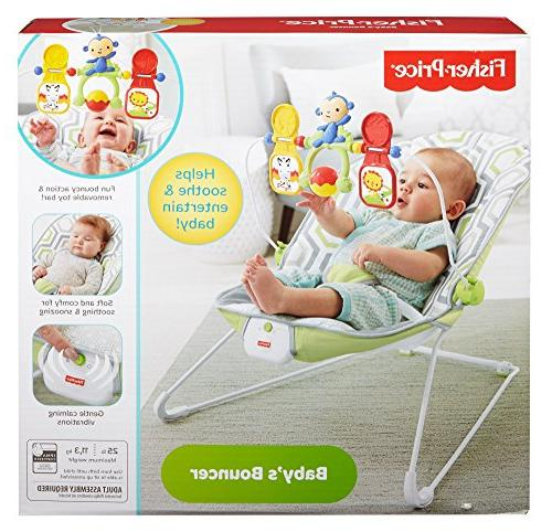 Fisher-Price Meadow,