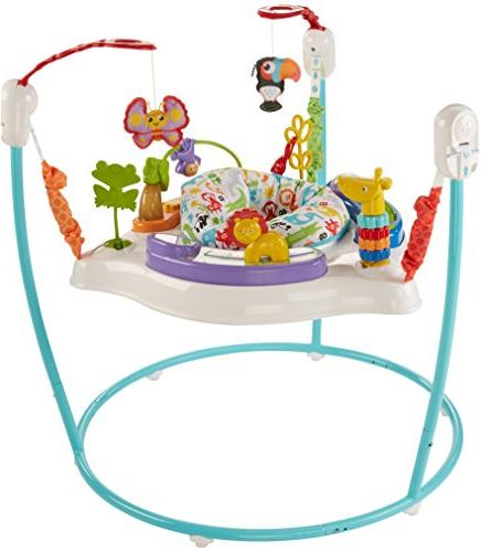 Fisher-Price Blue