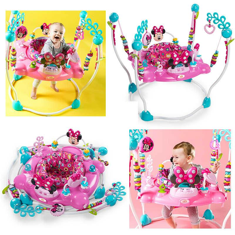 baby activity jumper infant bouncer seat learning