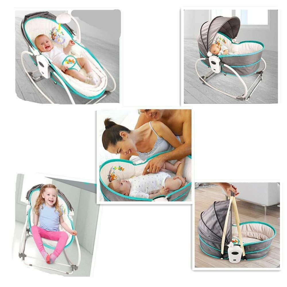 Baby Cradle Infant Carry