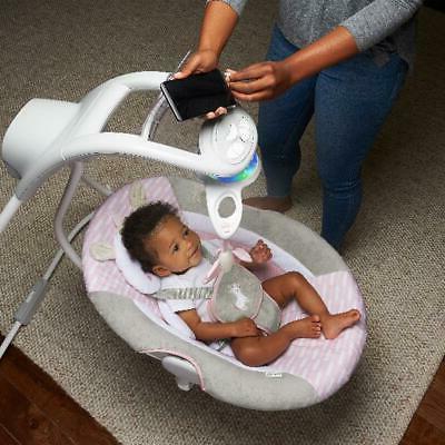 Baby Portable