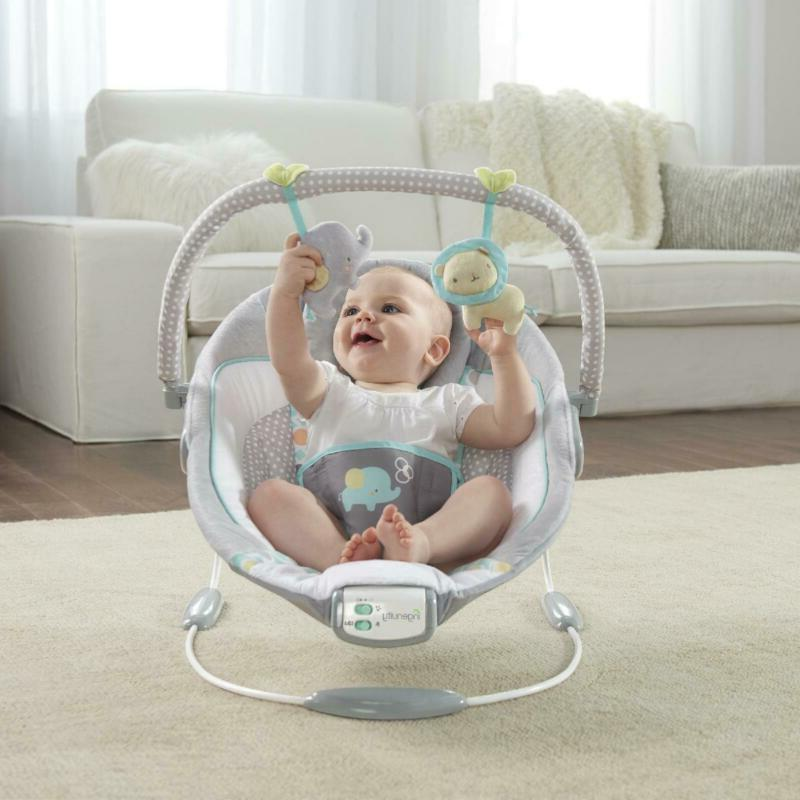 Baby Cradling Infant Bay Floor Sleeper