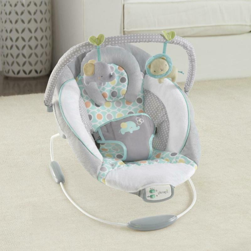 Baby Infant Bassinet Bay