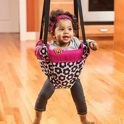 Baby Jumper Bouncer Up Infant Toddler