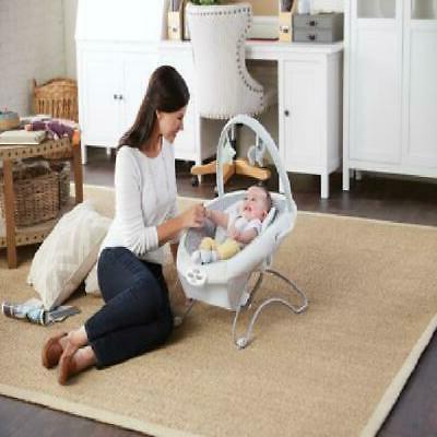 Baby Baby Bouncer Comfort