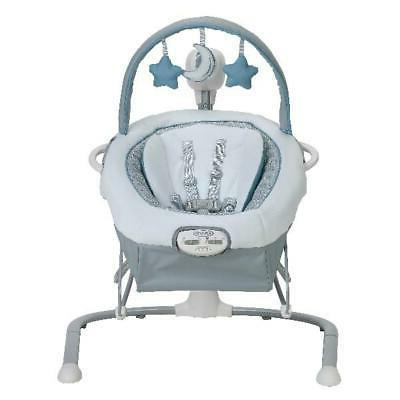 Baby Portable Baby Comfort Adjustable