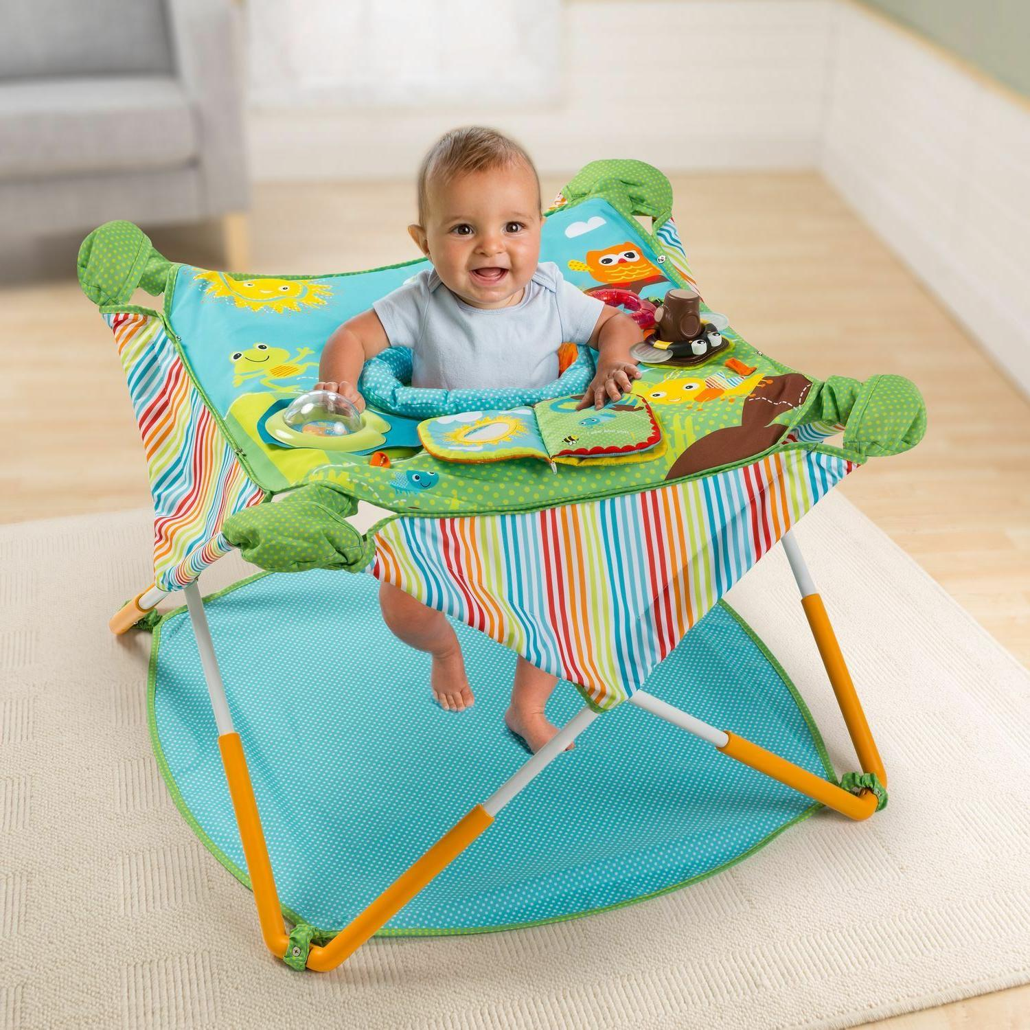 baby jumpers for girls boys bouncer learning