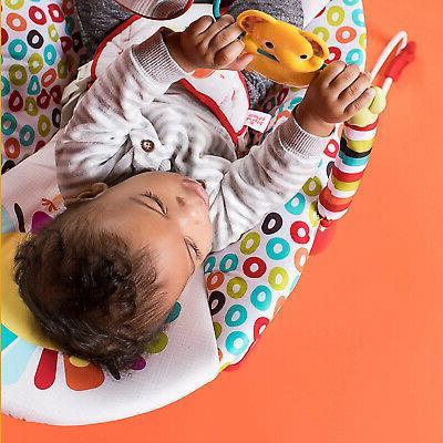 Baby Infant Swing