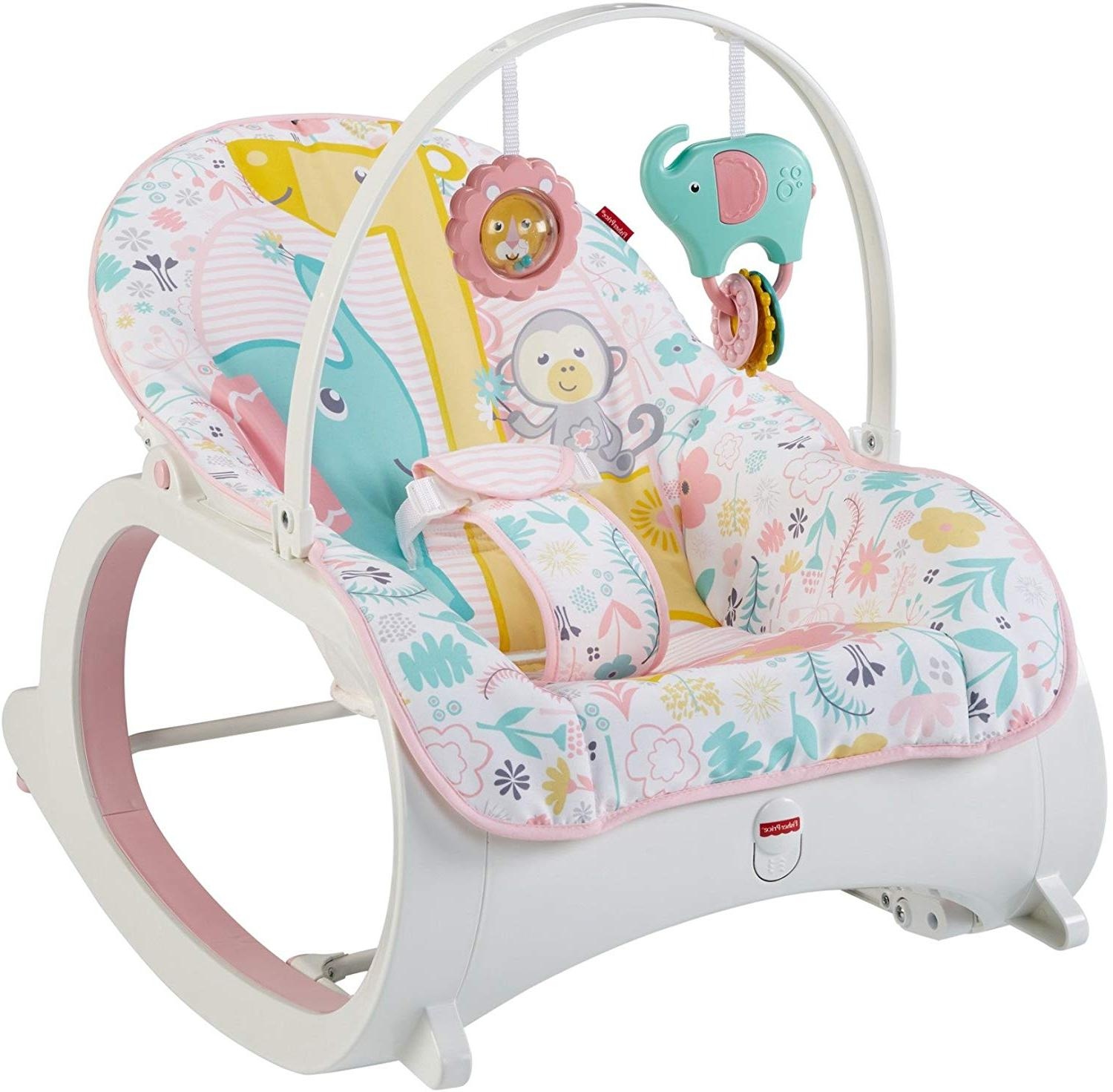 BABY INFANT Toddler Newborn Swing Nap
