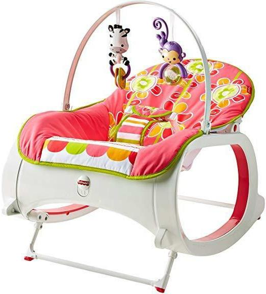BABY INFANT Toddler Newborn Swing ...