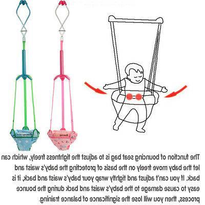 Baby Swing Swing Adjustable Infant