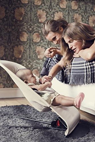 BABYBJORN Balance - Cotton