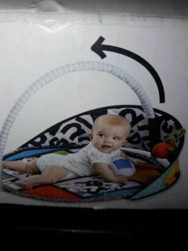 Baby Bold New World Infant High Contrast New.