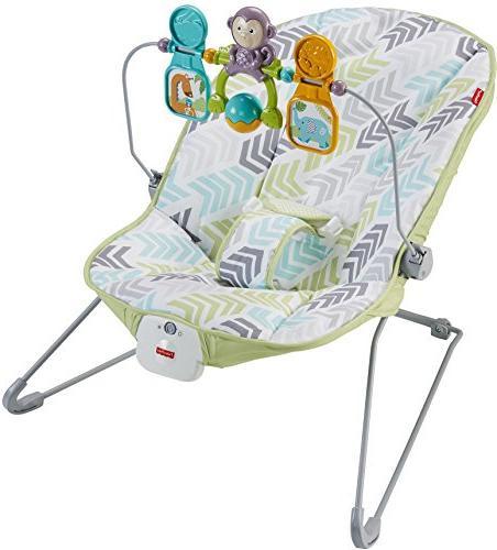 Fisher-Price Baby's